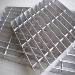 Напряжение питания на заводе Высококачественные металлические строительные материалы горячая ближний свет оцинкованной стали скрип