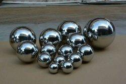 prix d'usine bille en acier inoxydable pour la décoration 201/304/410/430