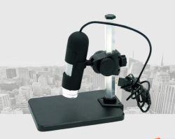 1000 vezes Digital USB/Microscopia de fotografia e vídeo de medição
