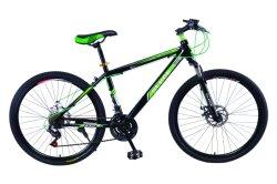 Туристского велосипеда дешево BMX 020