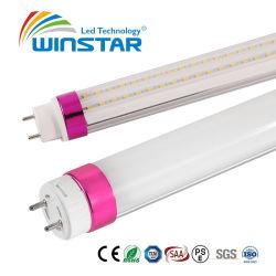 60도 60cm 120cm 150cm LED 튜브 T8 6500K LED 튜브 형광 조명