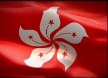Crear Hongkong Sucursal