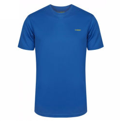 2019 여름 Fuzhou 제조자에 100%년 면 단 하나 저어지 소년 t-셔츠
