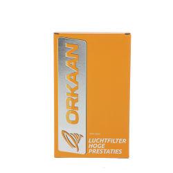 도구 패키지용 로고가 있는 Kartft Courrgated Paper Box