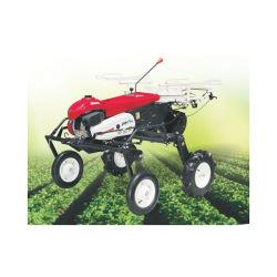 Овощной Seedling Transplanting машины/Seedling лоток высевающего аппарата