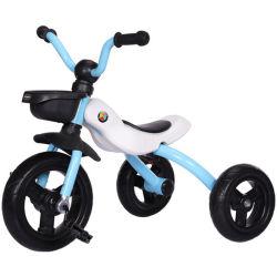 2019 Nouveau style populaire Tricycle bébé de sécurité de siège réglable