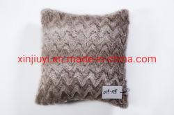 Ammortizzatori caldi molli eccellenti della peluche di PV (019-175)