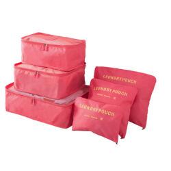 سفر منام حقيبة تعليب حقيبة محدّد منافس من الوزن الخفيف حقيبة منام حقائب لأنّ يسافر