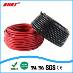 Resistente al aceite de 5mm2 Aex Cable Automotriz