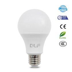Item quente de um formato E27 B22 Branco Quente branco frio 12 Watt lâmpada LED