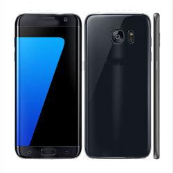 Rénovées Original Déverrouillé nouveau S7/ S7 Edge G935G935V G935f G935p téléphone mobile