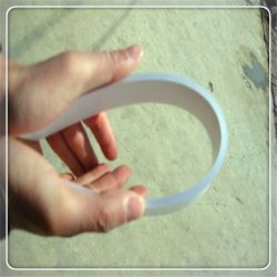 Texto personalizado impreso el logotipo de la publicidad de núcleo de espuma de PVC, signo de la hoja Personal de la junta de la junta de espuma de PVC Imprimir