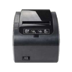 80mm POS USB nuevo proyecto de ley de la Impresora Térmica de impresora de recibos