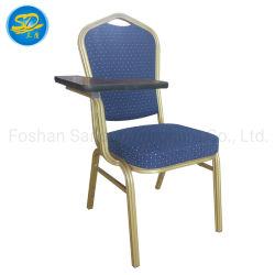Design de placa de Gravação personalizada Mobiliário Jantar Hotel Cadeira Banquetes