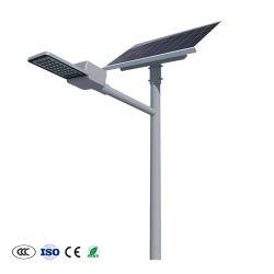 garanzia dell'indicatore luminoso di via di 110W LED 5 anni