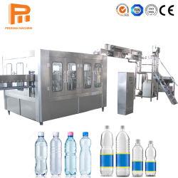 Cina Impianto Completo Di Produzione Di Acqua Potabile