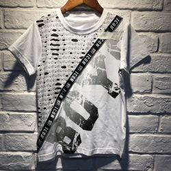 Cotton made Shirt pour garçons