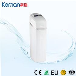 Home Use 2 Ton amaciante de água automática com resina de troca iónica com preço competitivo