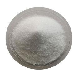 La mejor calidad de ácido Hexanedioic / ácido adípico 124-04-9