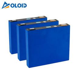 Originele LiFePO4 Hoge Capaciteit 26650 de Navulbare Batterij van het Lithium voor de Opslag van het Huis