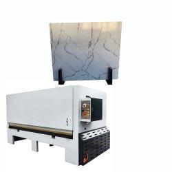 Выращенные шаблоны проектирования мраморный камень печатной машины