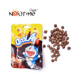 NTC19049 Cola sabor caramelo chewy