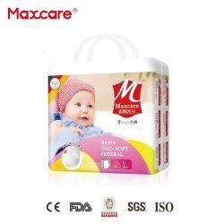 Ultrafino Puxe fralda UPS Pants Preço competitivo das fraldas para bebés de produtos para bebé