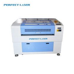 アクリルの切断のゴム製印刷版のための工場価格レーザーの彫版機械