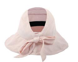 Новая пружина женщин Козырек для отдыхающих Рыбак Red Hat