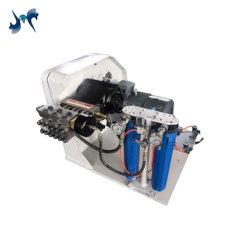 Chorro de agua bomba de accionamiento directo Yh-DDP-30 para máquina de corte por chorro de agua
