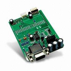 Assemblea personalizzata del circuito del PWB delle unità del calcolatore con servizio PCBA di SMT