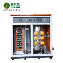 Générateur de vapeur Sauna Accueil Salle de bain douche spa chaudière à vapeur industrielle