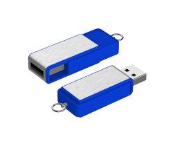 Logotipo personalizado promocionais fábrica de unidade flash USB pendrive USB 4 GB 8 GB de memória de 16 GB para 32 GB Pen Drive USB com o chaveiro