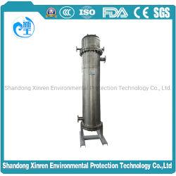 Une technologie professionnelleTube en acier inoxydable deShell et de l'huile du tube de refroidisseurpour turbine à vapeur
