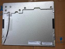 """G190etn01.4 19.0 """", 1280*1024, met 8 bits, Lvds, Wled, Hete Modellen LCM"""