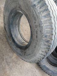 Tipo di nylon usato della gomma 1200-20 del camion