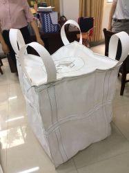 スラグのための産業使用されたPPのバルク袋ジャンボ袋FIBC