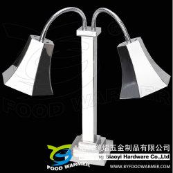 مصباح المصنع الأصلي للمعدة (OEM) مع المصباح