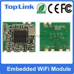 3.3VDC bajo mini Rtl8188etv WiFi módulo sin hilos embutido USB del costo 802.11n 150Mbps