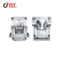 2019China Fábrica de molde móveis duráveis personalizada do Molde Cadeira de Plástico injecção do molde Moldingview imagem maior