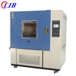 1000L'IPX9K de l'eau de pression de serrage Vieillissement de la chambre de test