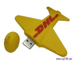 Payapl Accepet 10años de garantía coche la mejor calidad de hueso de perro USB Flash Drive USB Flash Drive USB Flash Drive Shell