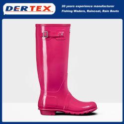 Датчик дождя и освещенности - лучший водонепроницаемая обувь для датчика дождя и освещенности