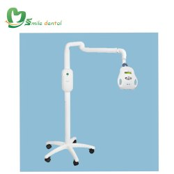 軽い歯科装置を白くするランプLEDを漂白するセリウムの公認の歯