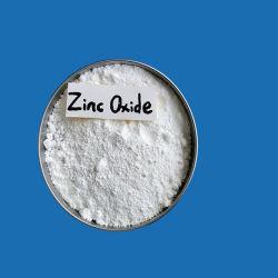 CAS d'alimentation de haute pureté 1314-13-2 ZnO Nano oxyde de zinc en poudre