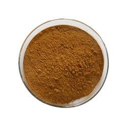 Extracto de plantas de alta calidad en polvo de sílice el 70% de extracto de la hoja de bambú para la piel