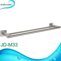 En acier inoxydable Warehotel sanitaires Salle de bains Accessoires porte-serviettes
