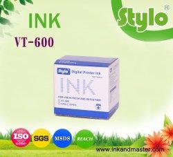 Vt600 копирование Ricoh чернил для принтера