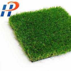 [30مّ] زخرفة منظر طبيعيّ اصطناعيّة عشب خاصّ إلى زخرفة