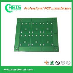 多層ボード無鉛HASL PCBの製作者